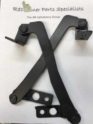 recliner motor arm brackets [ D1 ]